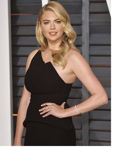 Here's What Kate Upton Actually Eats Every Day | Fashion, Trends, Beauty Tips & Celebrity Style Magazine | ELLE UK