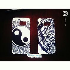 Cover for phone