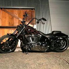 Harley Davidson News – Harley Davidson Bike Pics Harley Davidson Custom, Harley Davidson Trike, Classic Harley Davidson, Harley Davidson Street Glide, Harley Davidson News, Davidson Bike, Scrambler Motorcycle, Motorcycle Garage, Bobber Bikes