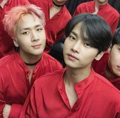 N Vixx, Drama, Kpop, Actors, Boys, Baby Boys, Dramas, Drama Theater, Senior Boys