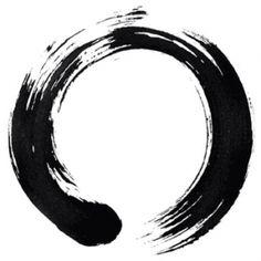 Dal big bang alla materia fisica dall'aikido a Dio