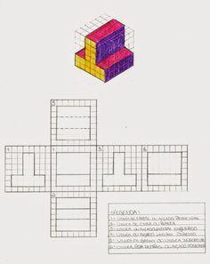 8º+E+-+Ana+Carvalho+-+Cópia.jpg (1268×1600)