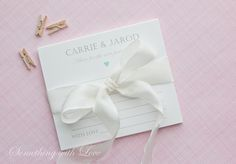 These gorgeous baby shower advice cards are headed to a NY mommy-to-be! Love her color palette of soft grays with a little mint heart! #advicecards #newmom #babyshower #stationery #babyshowerinspiration #newparentstobe #baby #mommytobe  www.somethingwithlove.etsy.com