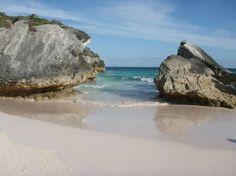 Bermuda Photos - Featured Images of Bermuda, Caribbean - TripAdvisor