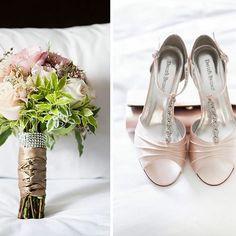 Pretty details #weddingdetails #weddingphotography #weddingphotographer #prettyinpink #pinkobsessed #thatsdarling #loupe Pretty In Pink, Wedding Details, Wedding Photography, Photo And Video, Instagram, Fashion, Wolves, Wedding Shot, Moda