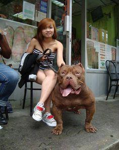 That's a big boy!!