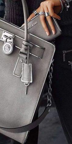 M.K.Handbags│Bolsos - #Handbags