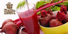 طريقة عمل عصير البنجر للاطفال مزجيتا عصير البنجر للاطفال يساعد في تحسين الهضم وتقوية وظائف الدماغ وفوائد اخري كثيرة لذلك هي نتعرف Beet Juice Vegetables Juice