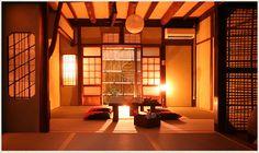 京都で一度は泊まってみたいこだわり宿5選 - 女子旅プレス