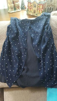 #stitchfix @stitchfix stitch fix https://www.stitchfix.com/referral/3590654 Stitch fix Astaire Split Back Top, Skies are Blue #stichfix