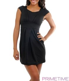 $7.75 LBD! cheap clothing site!