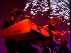 Laith Al-Deen - Ich Mag Wie Du Mich Liebst (live & unplugged video version)