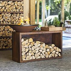 4 Impressive Ideas Can Change Your Life: Gas Fire Pit Seating fire pit seating plans.Fire Pit Iron Products easy fire pit how to build. Fire Pit Grill, Easy Fire Pit, Large Fire Pit, Fire Pit Backyard, Backyard Seating, Backyard Patio, Plancha Grill, Fire Pit Gallery, Fire Pit Essentials