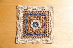 CAL square week 4 Basket of Berries by Melinda Miller