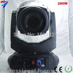 2680.50$  Watch here - http://aliqzz.worldwells.pw/go.php?t=32709584590 - Free Shipping 4pcs/lot  280W 10r lamp sharpy beam moving head stage light