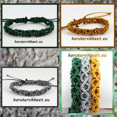 Micro Macrame, Crochet Earrings, Youtube, Jewelry, Jewlery, Jewels, Jewerly, Jewelery, Youtube Movies