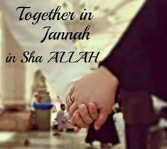 Never Compare Your Marriage To Others - Pious Muslim Husband & Wife Muslim Couple Quotes, Muslim Love Quotes, Couples Quotes Love, Love In Islam, Love Husband Quotes, Wife Quotes, True Love Quotes, Love My Husband, Islamic Love Quotes