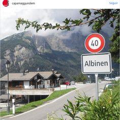 Ofrecen 53 mil euros por irse a vivir a Suiza  Estos son los requisitos: