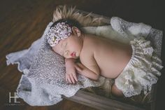 Miss Adalyn and her big brother Josiah rocked their session today! More to come of this cutie and her family!