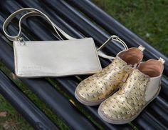 minibag the crossbodywallet Metallic Gold, Silver, Clutch, Elegant, Or Rose, Mini Bag, Crocs, Bling, Fashion