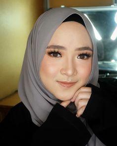 Beautiful Hijab, Hijab Fashion, Ootd, Sexy, Dan, People, Album, Fitness, Hijab Fashion Style