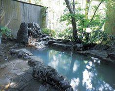 さくらさくら温泉 Sakurasakura hot spring