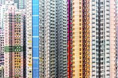"""Density"" by Coolor Foto"