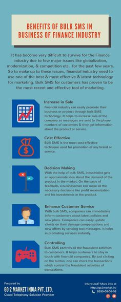 51 best cloud telephony solutions images on pinterest clouds all bulk sms service provider at low rate fandeluxe Image collections