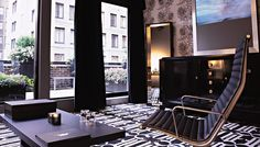 times square hotels - Google Search