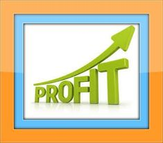 how to make 500 dollars fast it is good for both adults and show how