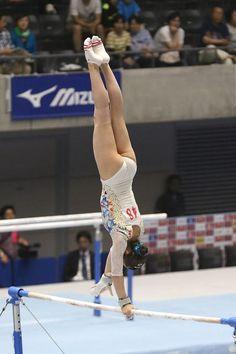 Gymnastics, Sumo, Ballet Skirt, Wrestling, Fitness, Sports, Lucha Libre, Hs Sports, Tutu