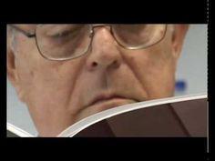 Temática Alzheimer: Los Instantes Perdidos - Cortometraje de A. Herdocia