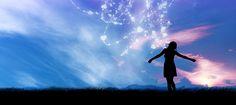 lindas orações para tranquilizar o coração e a alma