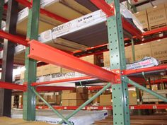 Heavy Duty Structural Warehouse Pallet Racking, Cantilever Racks, Plank, Storage, Purse Storage, Larger, Planks, Store