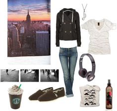 """r"" by monpasone ❤ liked on Polyvore"