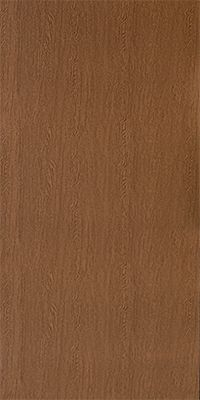Leaders In Quality, Oriental Eco Woods Limited