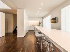 Bauhaus Style Definition дом в стиле баухаус за 5 500 000 евро bauhaus