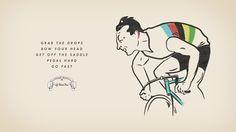 mark cavendish cyclingnews.com Tour de France presentation 2014   SIKES LIKES BIKES