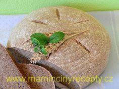 Celozrnný kváskový chleba Cantaloupe, Bakery, Bread, Cheese, Fruit, Food, Eten, Bakery Business, Bakeries
