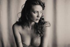 Alina Lebedeva's Nudes