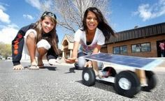 Tips_To_Convert_Your_Toy_Car_Into_A_Solar_Powered_Car1
