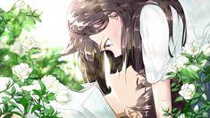 Detective Conan ED to Koi no mama de Owarenai . Cute Anime Boy, Cute Anime Couples, Anime Art Girl, Anime Boys, Ran And Shinichi, Kudo Shinichi, Anime Love Story, Anime Love Couple, Detective Conan Shinichi