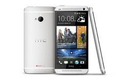 HTC's just-released Android smartphone, the HTC One, offers high-quality hardware, an outstanding camera and stunning design. But the device isn't without its drawbacks.