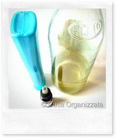 combattere la muffa in casa fatelo con lo spray fai da te alla lavanda e al limone