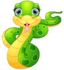 cartoon snake clipart zoo safari jungle rainforest zebras rh pinterest com snack clipart snack clip art images