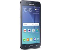 #Samsung #Galaxy #J5 Typical Budget #Smartphone in Emerging #Market