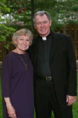 Reverends Ken & Judy Grimes