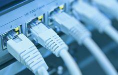 Usuários protestam contra limites de franquia para internet fixa - EExpoNews