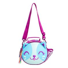 Baby Girl Toys, Toys For Girls, Pusheen Backpack, Swimming Pool Accessories, Disney Makeup, Back Bag, School Bags For Kids, Barbie Toys, Bags