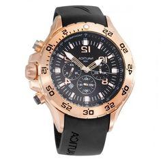 Nautica Watches For Men Download
